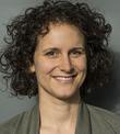 Marielle Schaer